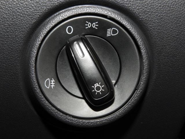 「フォルクスワーゲン」「VW アップ!」「コンパクトカー」「北海道」の中古車13