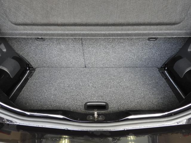 「フォルクスワーゲン」「VW アップ!」「コンパクトカー」「北海道」の中古車17
