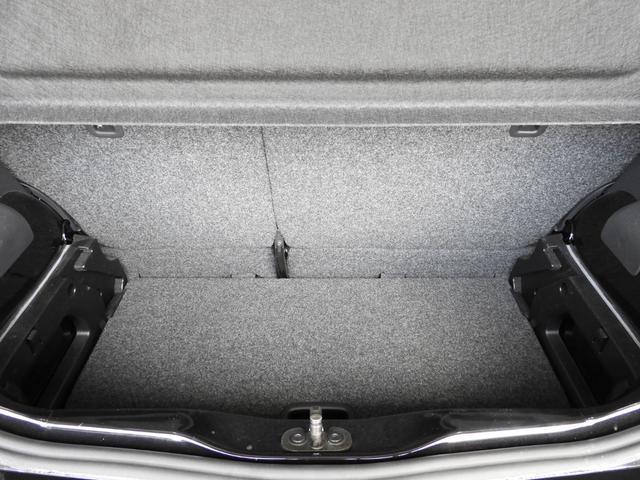 「フォルクスワーゲン」「VW アップ!」「コンパクトカー」「北海道」の中古車18