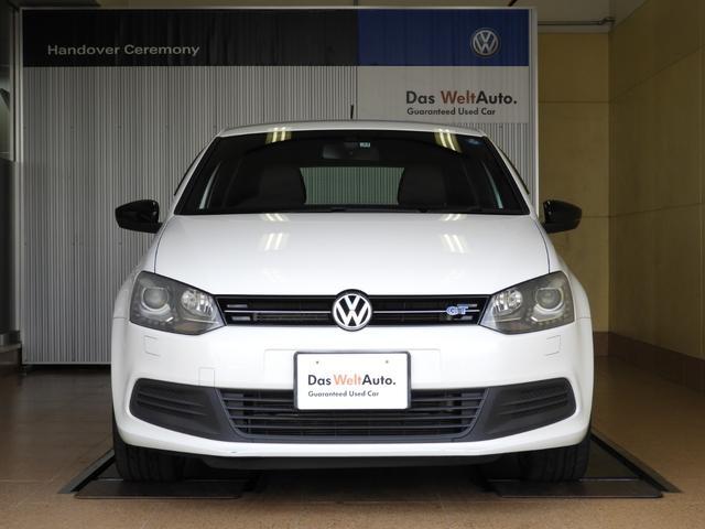 「フォルクスワーゲン」「VW ポロ」「コンパクトカー」「北海道」の中古車2