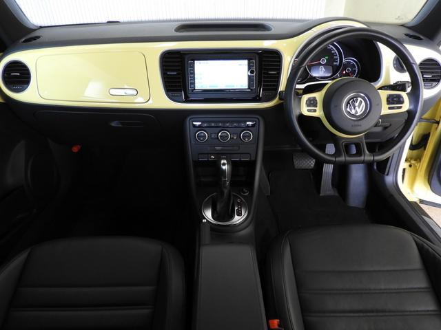 「フォルクスワーゲン」「VW ザビートル」「クーペ」「北海道」の中古車12