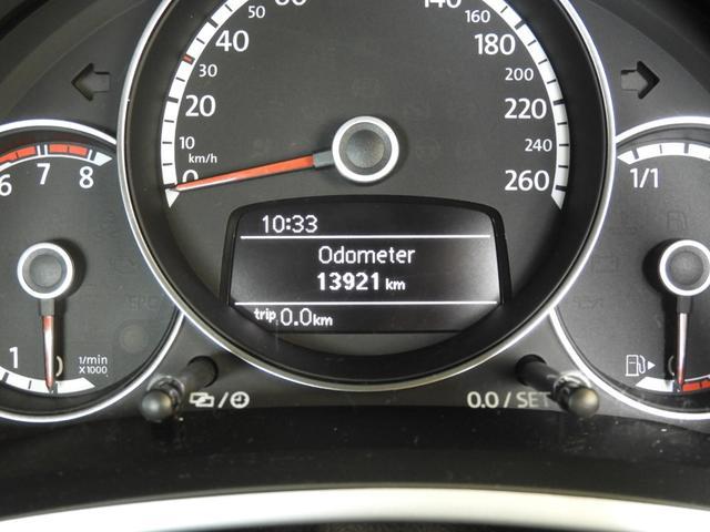「フォルクスワーゲン」「VW ザビートル」「クーペ」「北海道」の中古車13