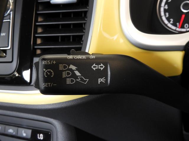 「フォルクスワーゲン」「VW ザビートル」「クーペ」「北海道」の中古車15