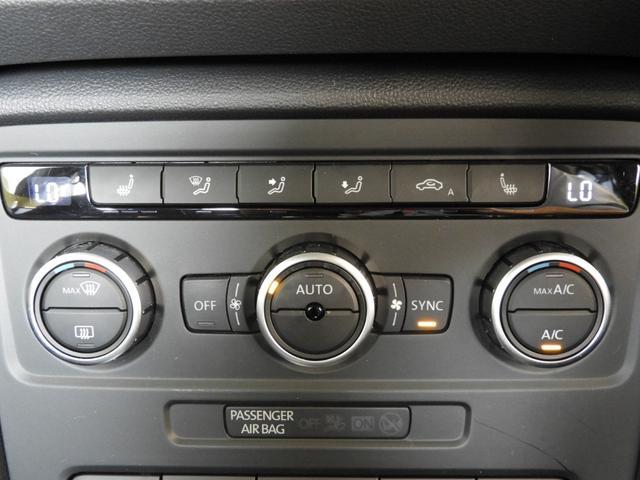 「フォルクスワーゲン」「VW ザビートル」「クーペ」「北海道」の中古車16