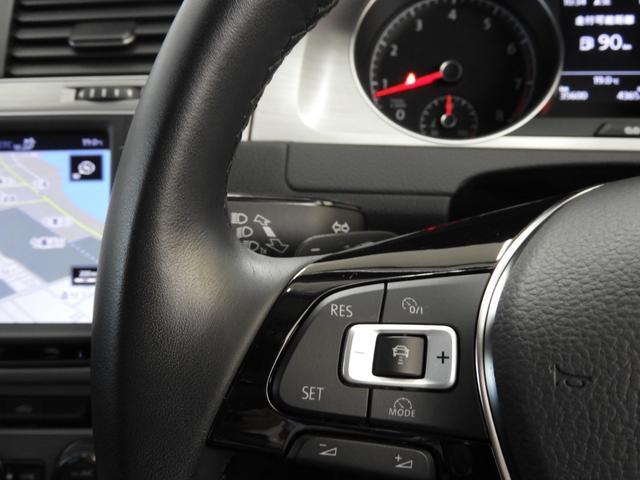 「フォルクスワーゲン」「VW ゴルフヴァリアント」「ステーションワゴン」「北海道」の中古車14
