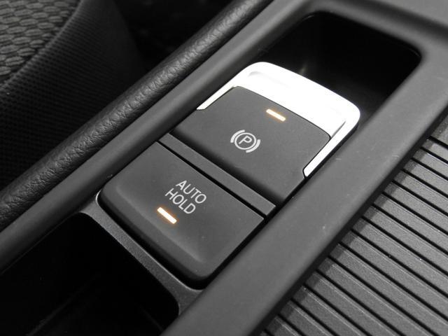 「フォルクスワーゲン」「VW ゴルフヴァリアント」「ステーションワゴン」「北海道」の中古車16