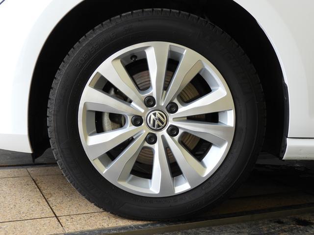 「フォルクスワーゲン」「VW ゴルフヴァリアント」「ステーションワゴン」「北海道」の中古車20