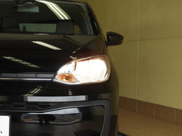 「フォルクスワーゲン」「VW アップ!」「コンパクトカー」「北海道」の中古車5