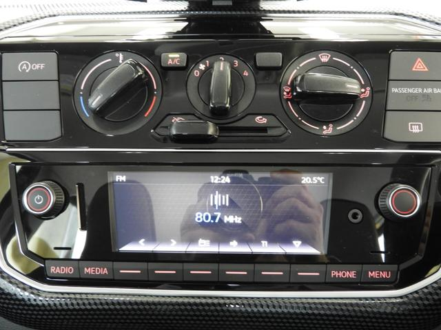 「フォルクスワーゲン」「VW アップ!」「コンパクトカー」「北海道」の中古車6