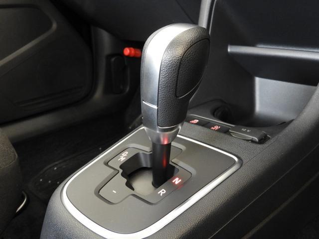 「フォルクスワーゲン」「VW アップ!」「コンパクトカー」「北海道」の中古車8