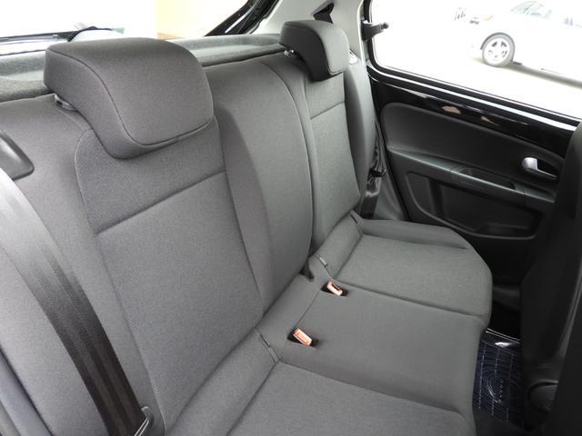 「フォルクスワーゲン」「VW アップ!」「コンパクトカー」「北海道」の中古車10