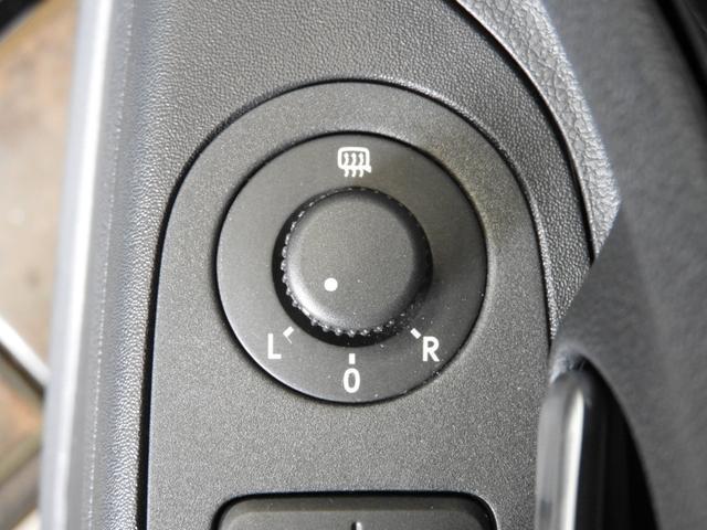 「フォルクスワーゲン」「VW アップ!」「コンパクトカー」「北海道」の中古車14