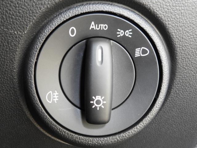 「フォルクスワーゲン」「VW アップ!」「コンパクトカー」「北海道」の中古車15