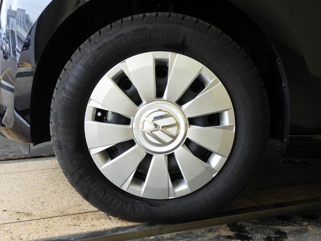 「フォルクスワーゲン」「VW アップ!」「コンパクトカー」「北海道」の中古車20