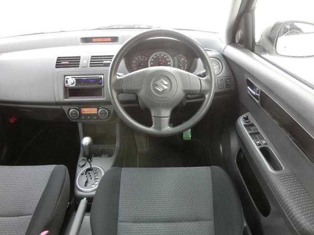 1.3XG 4WD シートヒーター スマートキー(11枚目)