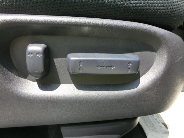 「ホンダ」「CR-V」「SUV・クロカン」「北海道」の中古車14