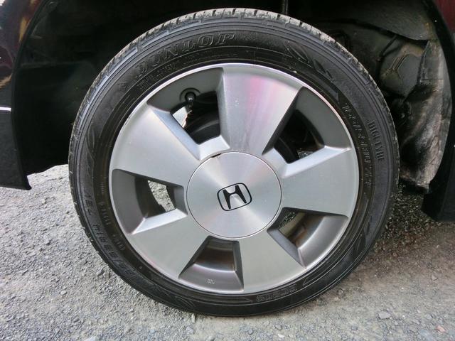スポーツWターボ 4WD HID(18枚目)