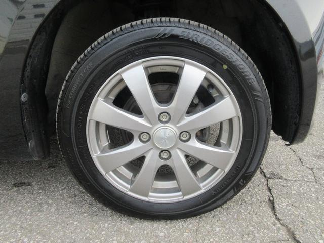 X 4WD スマートキーEgスターター 寒冷地仕様 アイドリングストップ(19枚目)