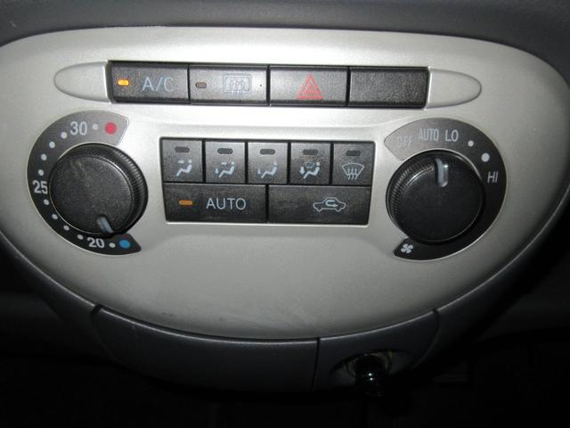 L 4WD Egスターター(14枚目)