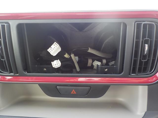 シルク SAII LEDヘッドライト シートヒーター(16枚目)
