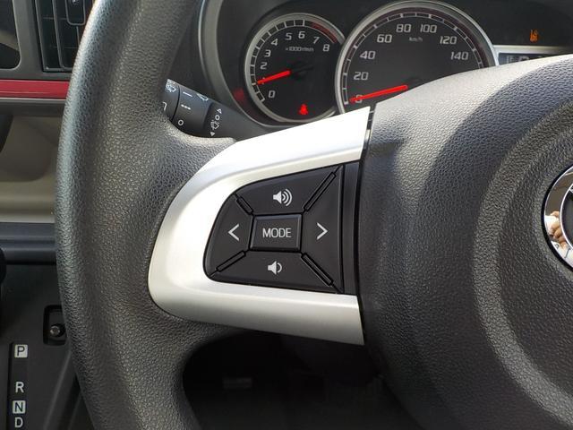 シルク SAII LEDヘッドライト シートヒーター(17枚目)