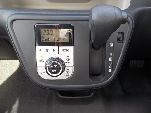 シルク SAII LEDヘッドライト シートヒーター(18枚目)