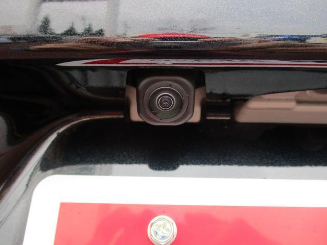 カスタムX 両側パワースライドドア デジタルメーター(38枚目)