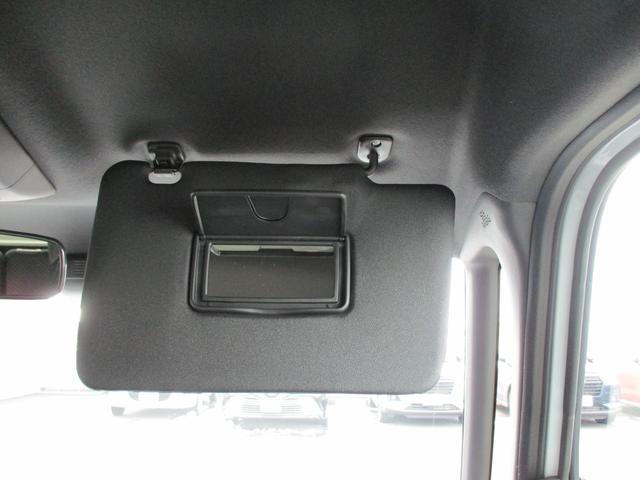 カスタムXセレクション 4WD カーナビ ETC(28枚目)