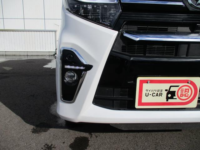 カスタムXセレクション 4WD カーナビ ETC(38枚目)