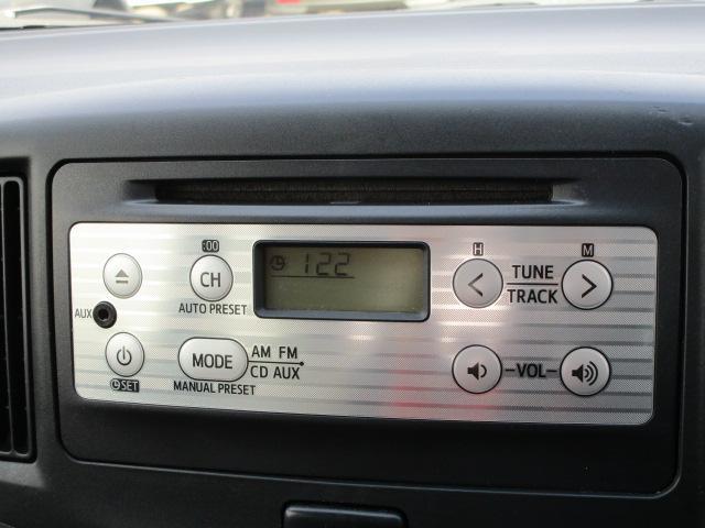 Xf メモリアルエディション 4WD キーレスエントリー エンジンスターター デジタルメーター マニュアルエアコン アイドリングストップ CDチューナー(10枚目)