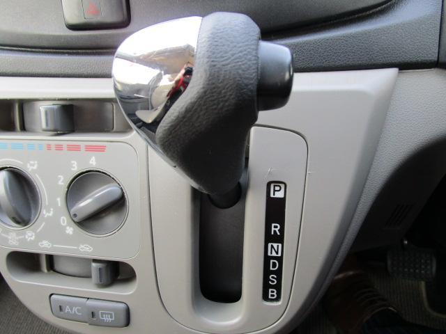 Xf メモリアルエディション 4WD キーレスエントリー エンジンスターター デジタルメーター マニュアルエアコン アイドリングストップ CDチューナー(11枚目)