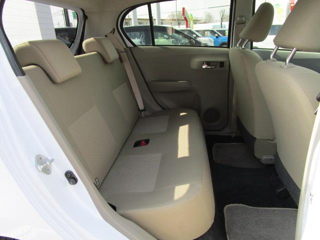 Xf メモリアルエディション 4WD キーレスエントリー エンジンスターター デジタルメーター マニュアルエアコン アイドリングストップ CDチューナー(14枚目)