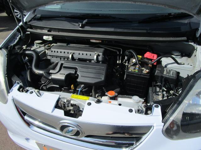 Xf メモリアルエディション 4WD キーレスエントリー エンジンスターター デジタルメーター マニュアルエアコン アイドリングストップ CDチューナー(17枚目)
