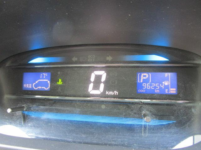 Xf メモリアルエディション 4WD キーレスエントリー エンジンスターター デジタルメーター マニュアルエアコン アイドリングストップ CDチューナー(21枚目)