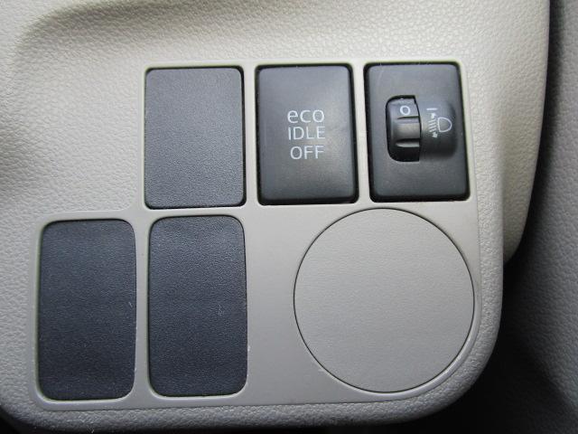Xf メモリアルエディション 4WD キーレスエントリー エンジンスターター デジタルメーター マニュアルエアコン アイドリングストップ CDチューナー(26枚目)