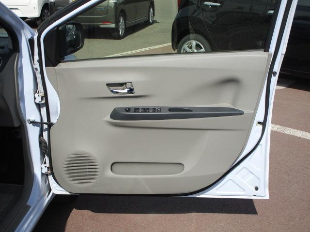 Xf メモリアルエディション 4WD キーレスエントリー エンジンスターター デジタルメーター マニュアルエアコン アイドリングストップ CDチューナー(29枚目)