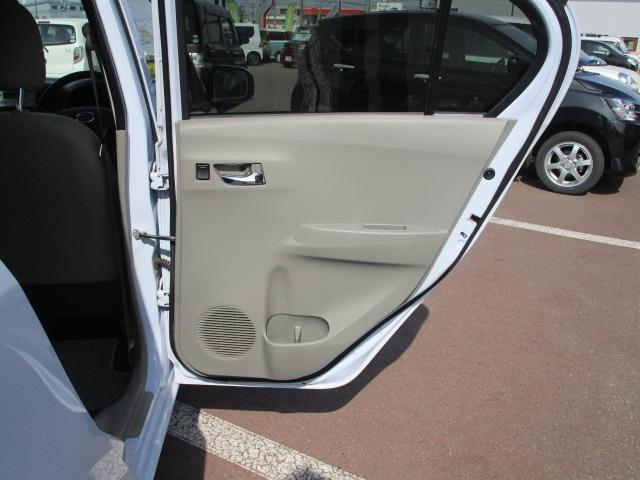 Xf メモリアルエディション 4WD キーレスエントリー エンジンスターター デジタルメーター マニュアルエアコン アイドリングストップ CDチューナー(30枚目)