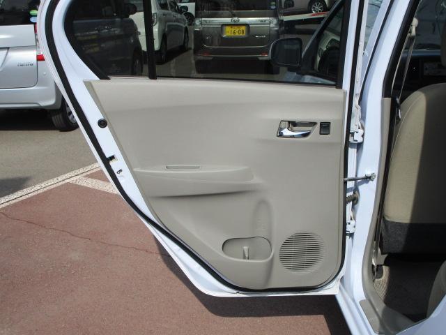 Xf メモリアルエディション 4WD キーレスエントリー エンジンスターター デジタルメーター マニュアルエアコン アイドリングストップ CDチューナー(32枚目)