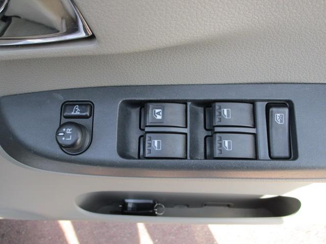 Xf メモリアルエディション 4WD キーレスエントリー エンジンスターター デジタルメーター マニュアルエアコン アイドリングストップ CDチューナー(35枚目)