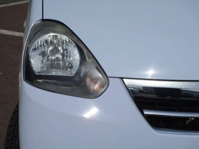 Xf メモリアルエディション 4WD キーレスエントリー エンジンスターター デジタルメーター マニュアルエアコン アイドリングストップ CDチューナー(37枚目)