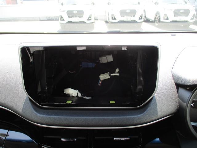 カスタム RS ハイパーリミテッドSAIII 4WD スマートアシスト ターボエンジン LEDヘッドライト LEDフォグランプ アイドリングストップ VSC(横滑り抑制機能) オートライト オーディオレス オートエアコン 運転席シートヒーター(17枚目)