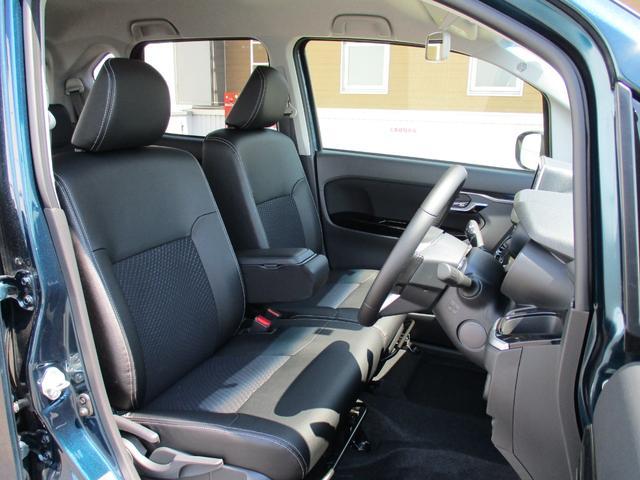 カスタム RS ハイパーリミテッドSAIII 4WD スマートアシスト ターボエンジン LEDヘッドライト LEDフォグランプ アイドリングストップ VSC(横滑り抑制機能) オートライト オーディオレス オートエアコン 運転席シートヒーター(28枚目)
