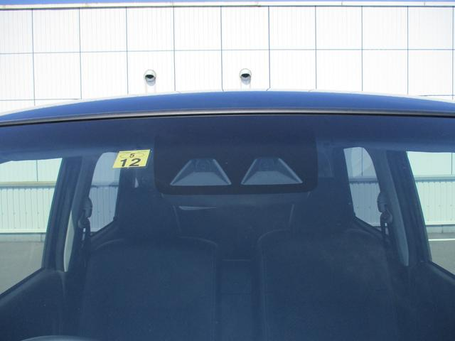 カスタム RS ハイパーリミテッドSAIII 4WD スマートアシスト ターボエンジン LEDヘッドライト LEDフォグランプ アイドリングストップ VSC(横滑り抑制機能) オートライト オーディオレス オートエアコン 運転席シートヒーター(35枚目)