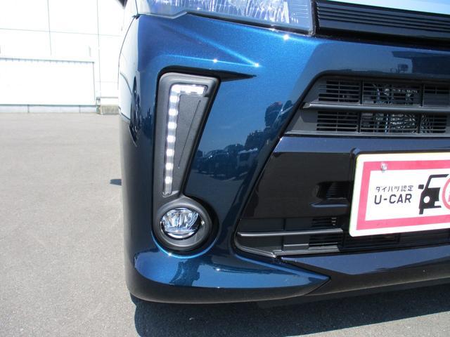カスタム RS ハイパーリミテッドSAIII 4WD スマートアシスト ターボエンジン LEDヘッドライト LEDフォグランプ アイドリングストップ VSC(横滑り抑制機能) オートライト オーディオレス オートエアコン 運転席シートヒーター(37枚目)