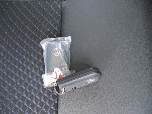 カスタム RS ハイパーリミテッドSAIII 4WD スマートアシスト ターボエンジン LEDヘッドライト LEDフォグランプ アイドリングストップ VSC(横滑り抑制機能) オートライト オーディオレス オートエアコン 運転席シートヒーター(38枚目)