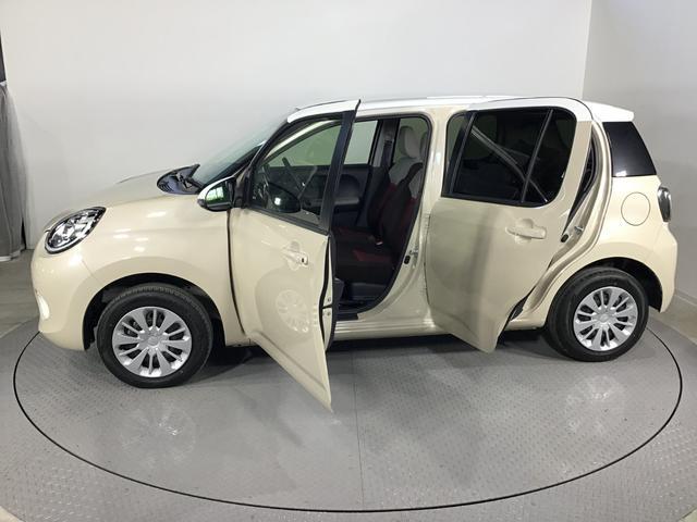 スタイル ホワイトリミテッド SAIII 4WD スマートアシスト LEDヘッドライト アイドリングストップ VSC(横滑り抑制機能) CDチューナー オートライト オートエアコン 運転席シートヒーター 前後コーナーセンサー プッシュスタート(9枚目)