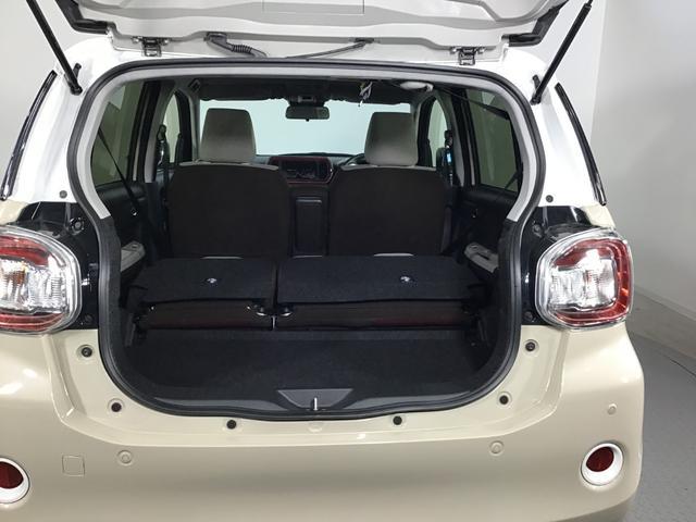 スタイル ホワイトリミテッド SAIII 4WD スマートアシスト LEDヘッドライト アイドリングストップ VSC(横滑り抑制機能) CDチューナー オートライト オートエアコン 運転席シートヒーター 前後コーナーセンサー プッシュスタート(14枚目)