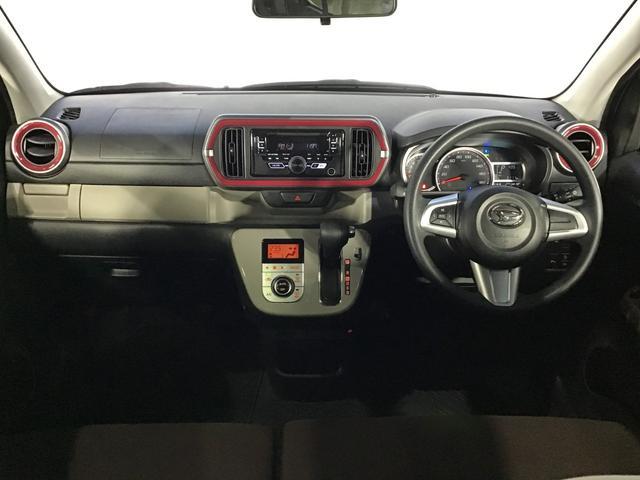 スタイル ホワイトリミテッド SAIII 4WD スマートアシスト LEDヘッドライト アイドリングストップ VSC(横滑り抑制機能) CDチューナー オートライト オートエアコン 運転席シートヒーター 前後コーナーセンサー プッシュスタート(15枚目)