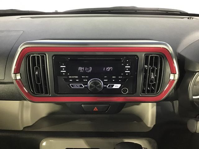 スタイル ホワイトリミテッド SAIII 4WD スマートアシスト LEDヘッドライト アイドリングストップ VSC(横滑り抑制機能) CDチューナー オートライト オートエアコン 運転席シートヒーター 前後コーナーセンサー プッシュスタート(17枚目)
