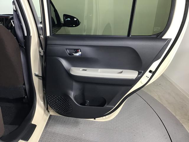 スタイル ホワイトリミテッド SAIII 4WD スマートアシスト LEDヘッドライト アイドリングストップ VSC(横滑り抑制機能) CDチューナー オートライト オートエアコン 運転席シートヒーター 前後コーナーセンサー プッシュスタート(23枚目)